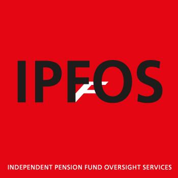 Logo IPFOS