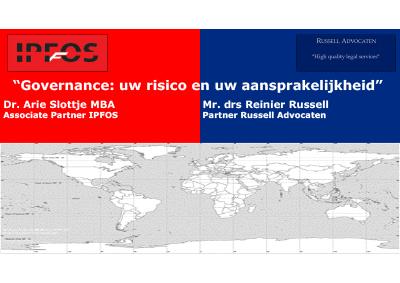 20140904-IPFOS-2-Slottje-Russell-Final-1