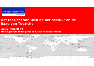 20140904-IPFOS-5-DNB-Final-1